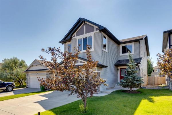 359 New Brighton Place SE, Calgary