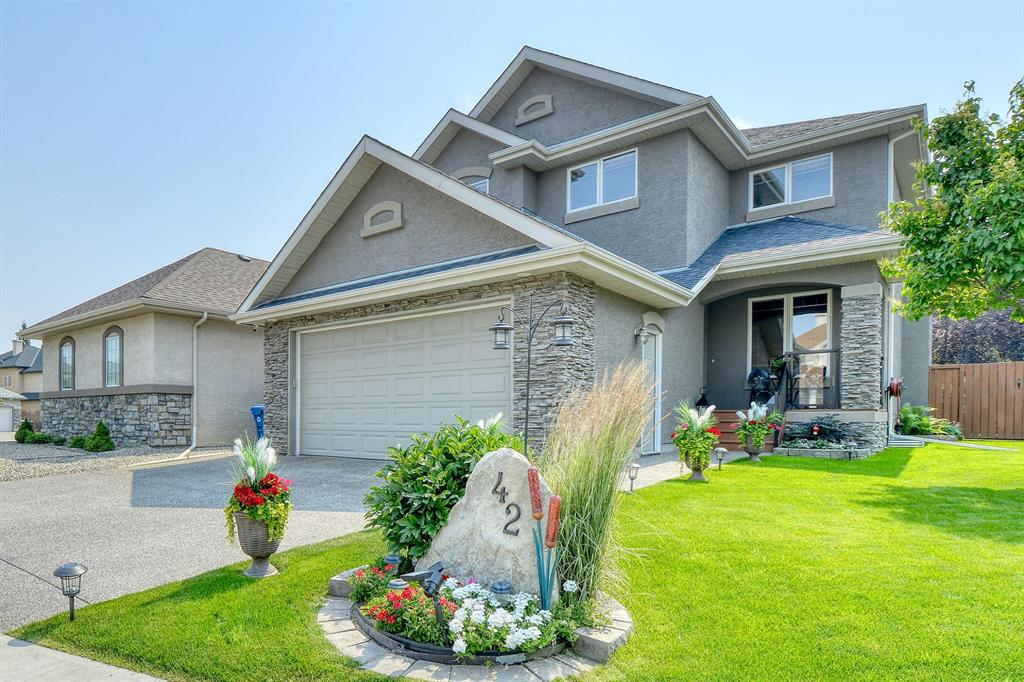 Listing A1131129 - Large Photo # 1