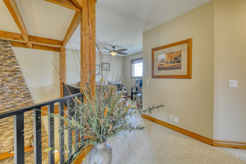 Listing A1131129 - Large Photo # 23