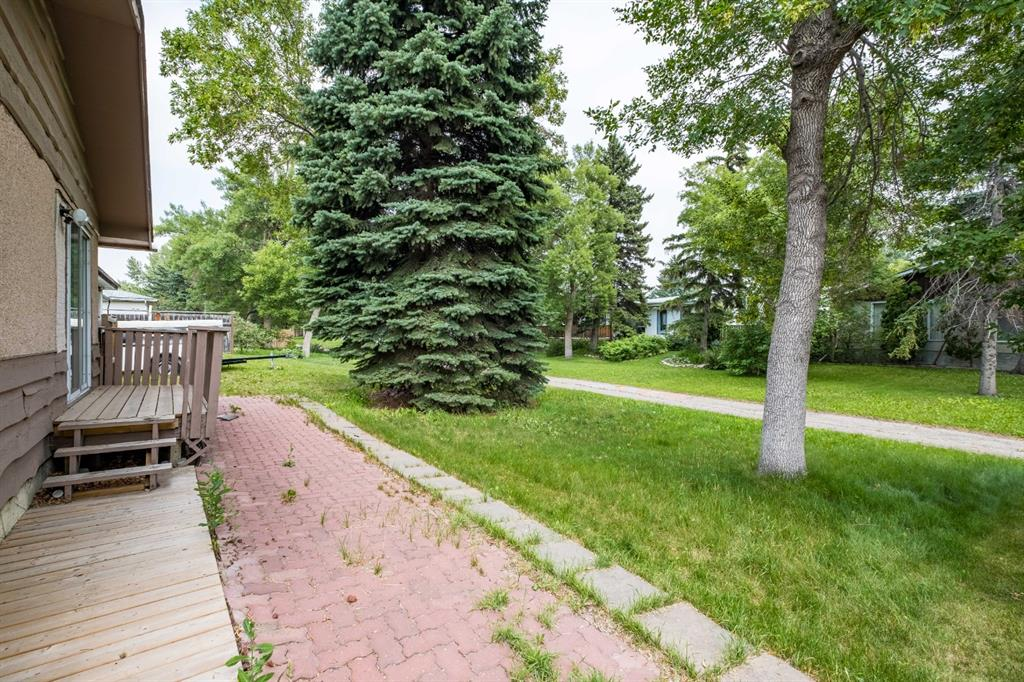 Listing A1131411 - Large Photo # 24
