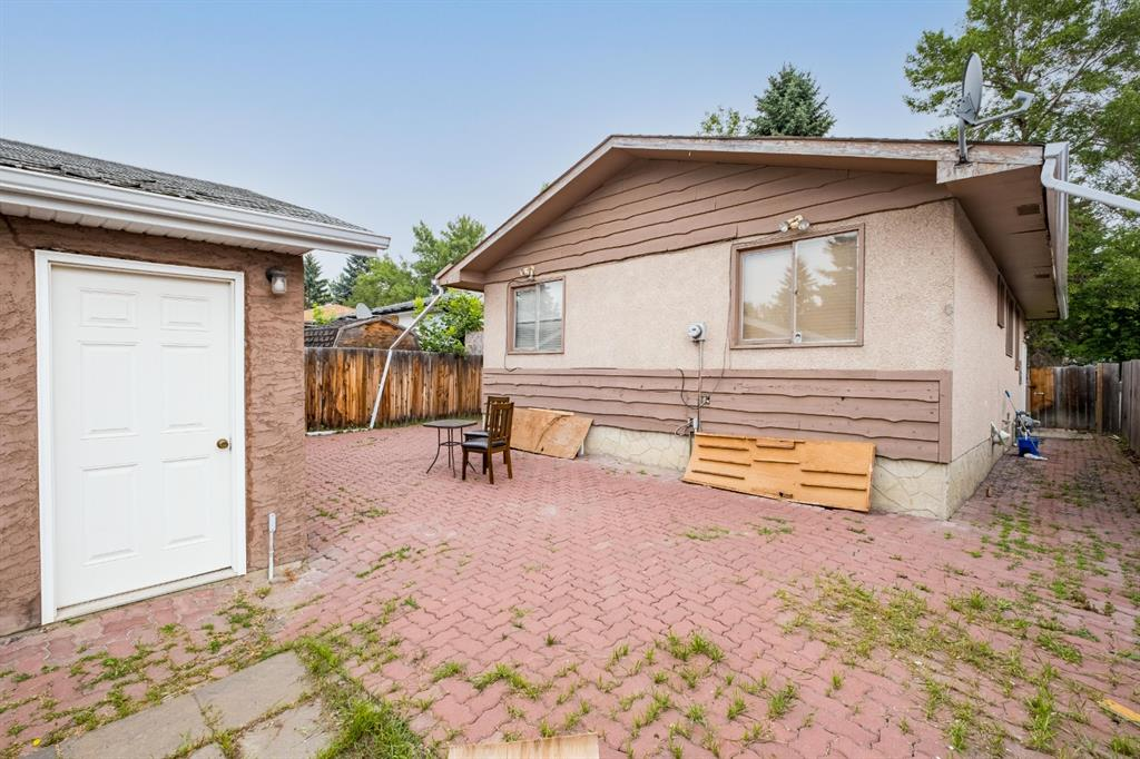 Listing A1131411 - Large Photo # 29