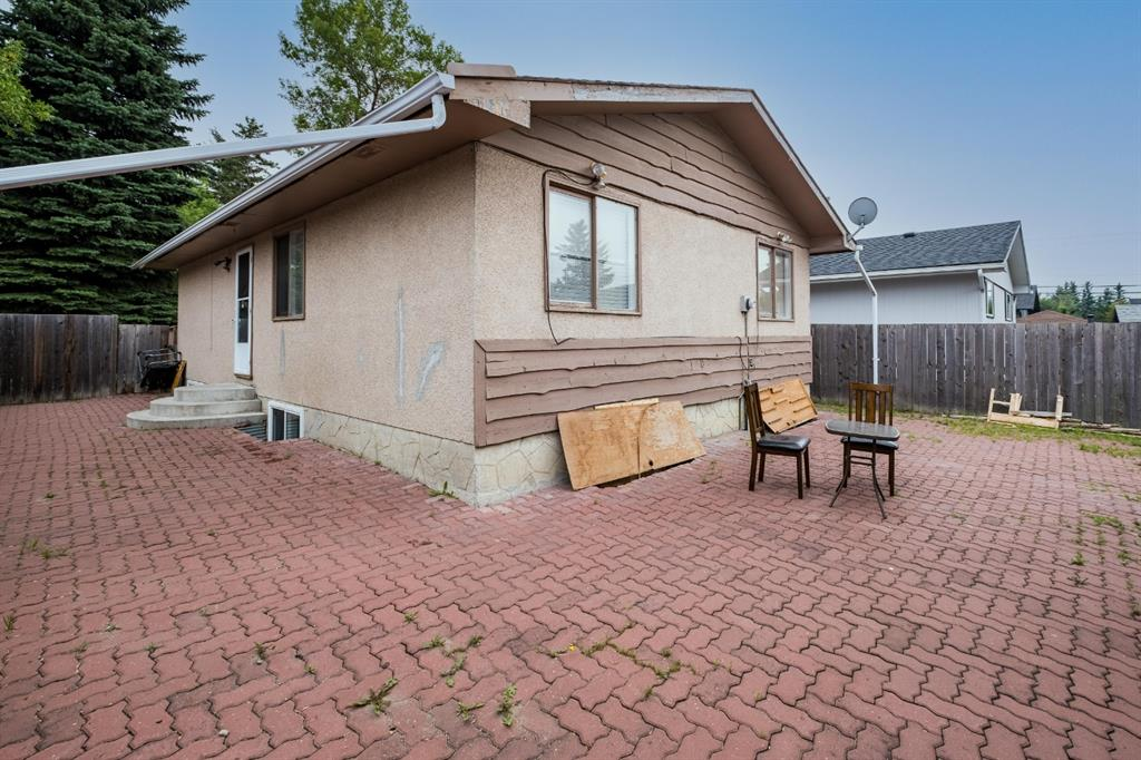 Listing A1131411 - Large Photo # 23