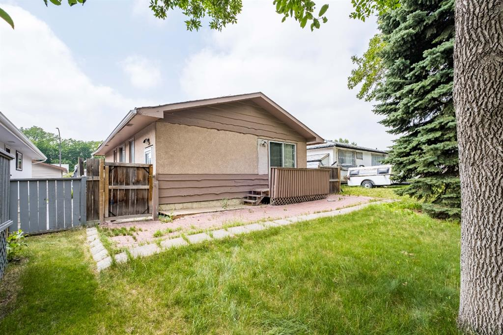 Listing A1131411 - Large Photo # 1