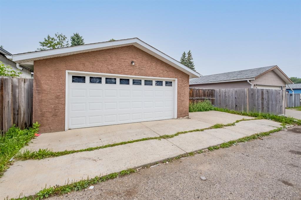 Listing A1131411 - Large Photo # 30