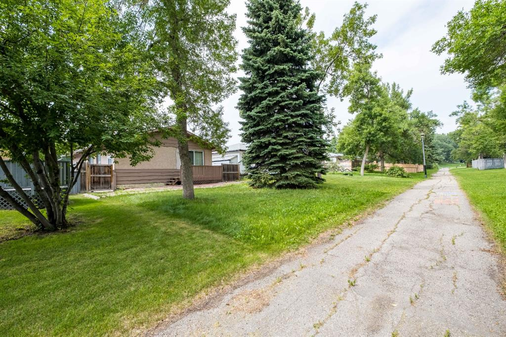 Listing A1131411 - Large Photo # 26