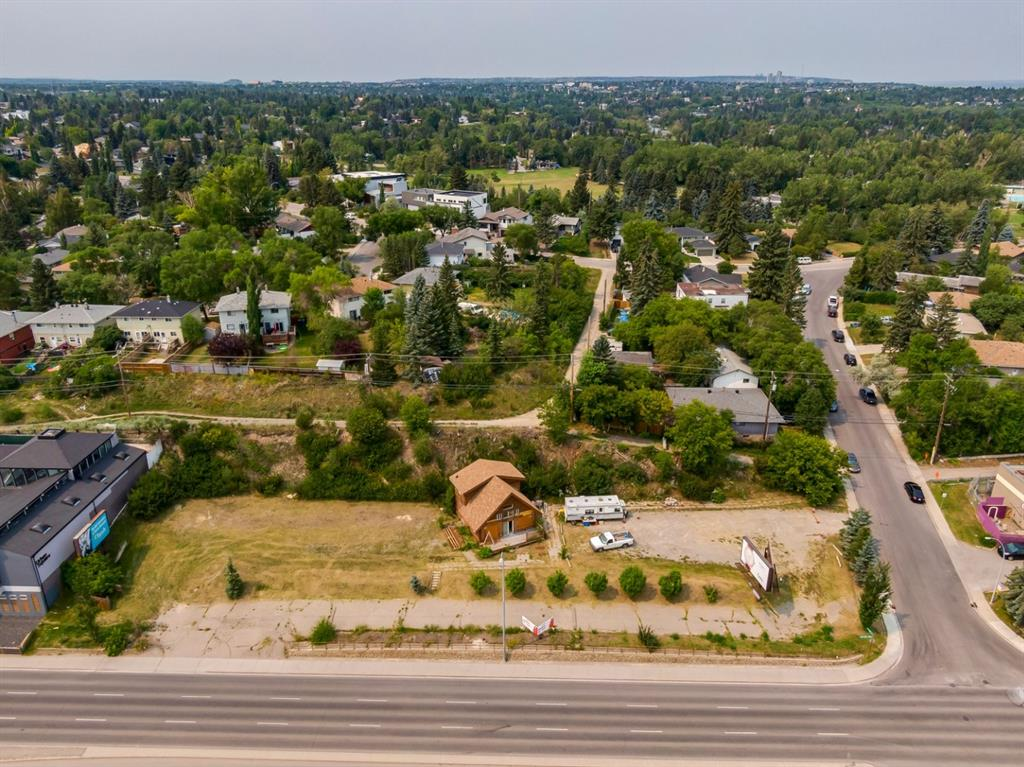 Listing A1131473 - Large Photo # 9