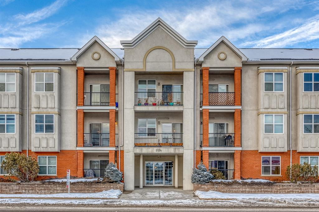 Listing A1131479 - Large Photo # 1