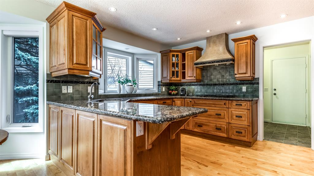 Listing A1131714 - Large Photo # 13