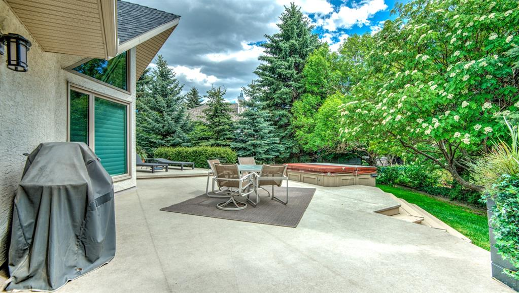 Listing A1131714 - Large Photo # 49