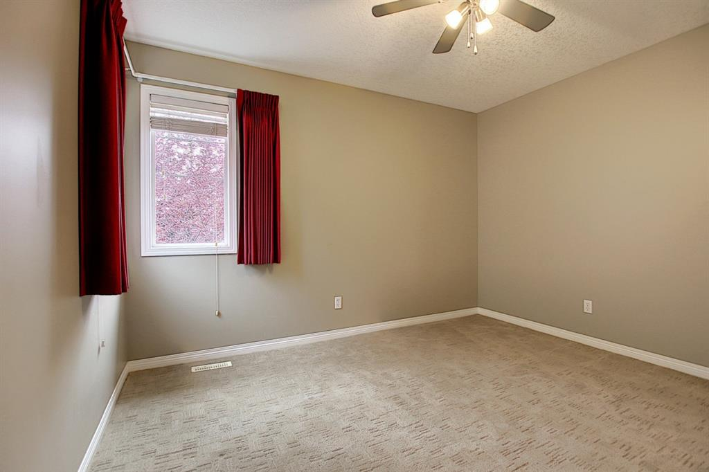 Listing A1131741 - Large Photo # 29