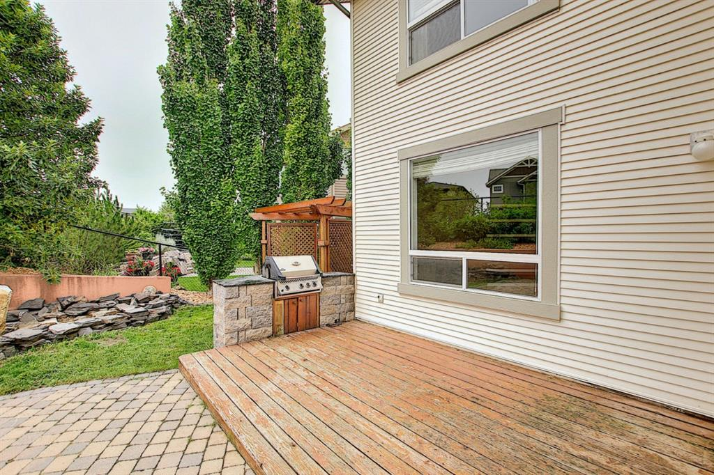 Listing A1131741 - Large Photo # 44