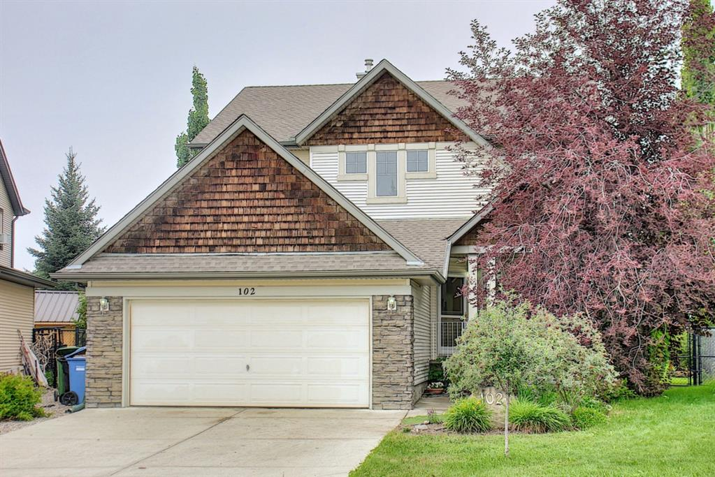 Listing A1131741 - Large Photo # 1
