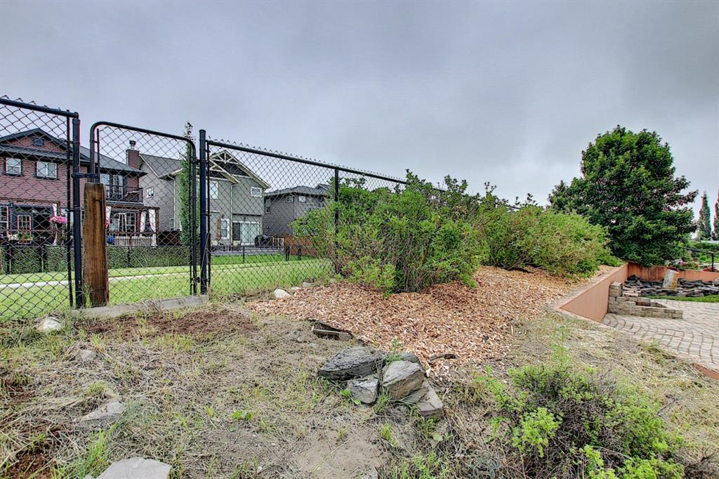 Listing A1131741 - Large Photo # 49