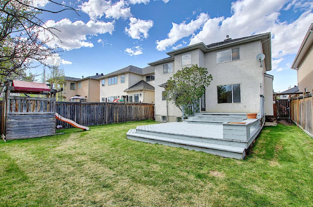 Listing A1131789 - Large Photo # 37