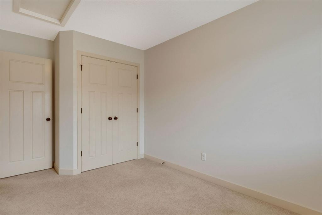 Listing A1131822 - Large Photo # 18