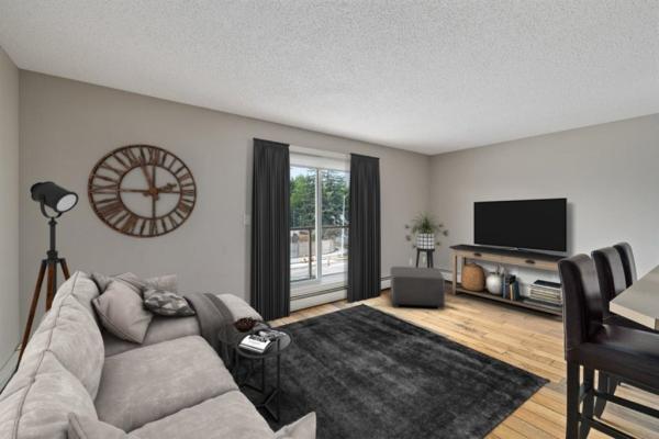 1836 12 Avenue SW, Calgary