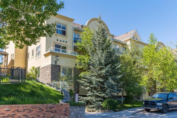 1631 28 Avenue SW, Calgary