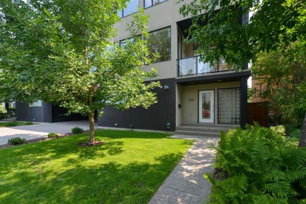1720 12 Street SW, Calgary