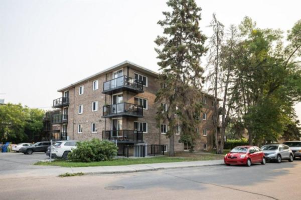1230 Cameron Avenue SW, Calgary
