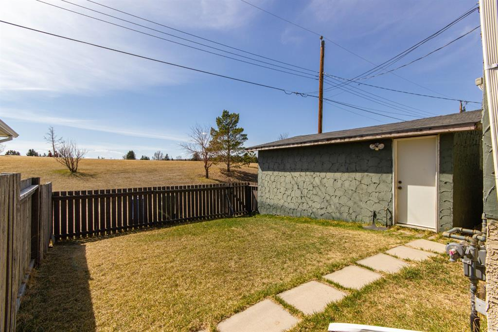 Listing A1132149 - Large Photo # 27
