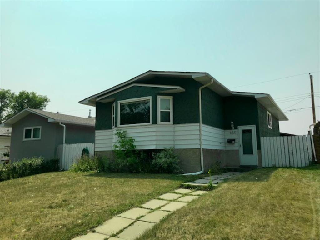 Listing A1132149 - Large Photo # 1