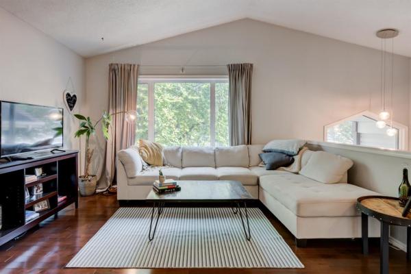 1815 27 Avenue SW, Calgary