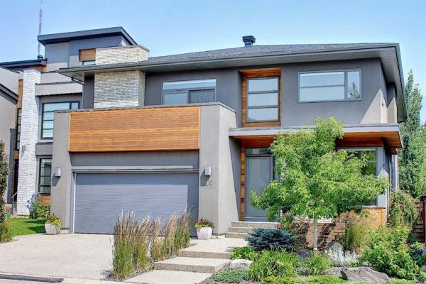 49 Wexford Crescent SW, Calgary