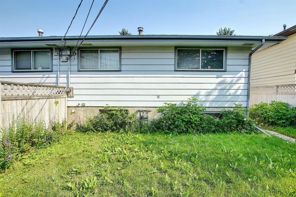 Listing A1132477 - Large Photo # 23