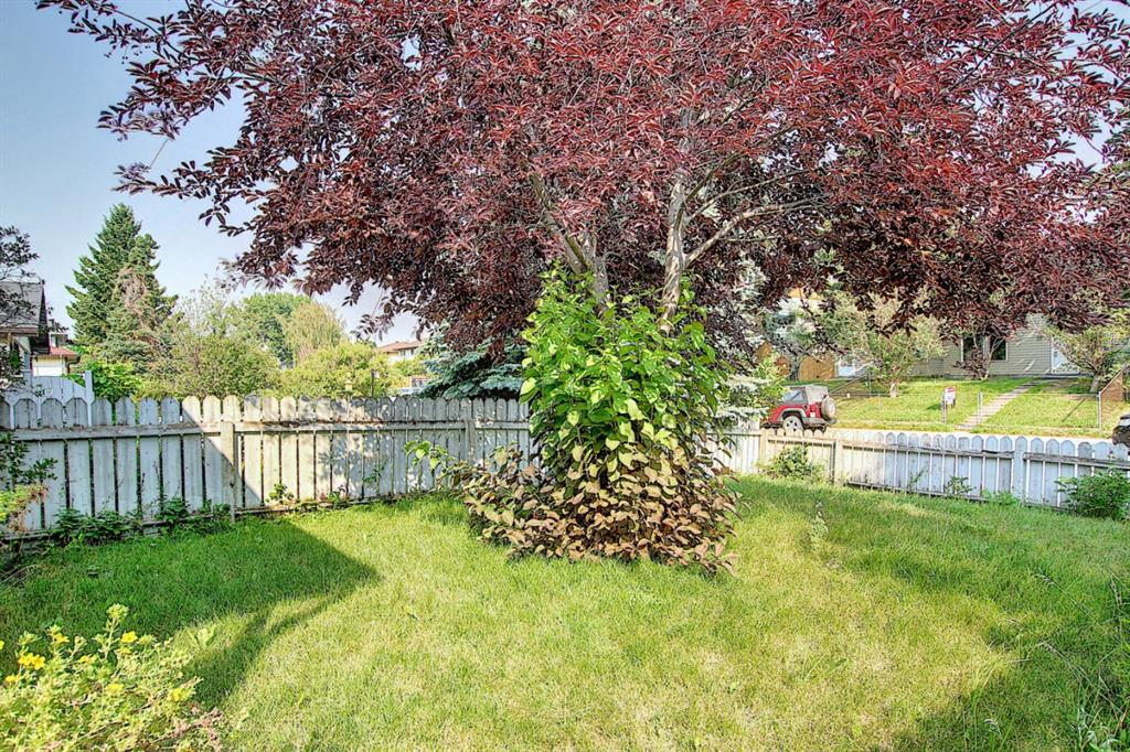 Listing A1132477 - Large Photo # 28