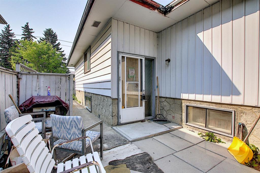 Listing A1132477 - Large Photo # 21