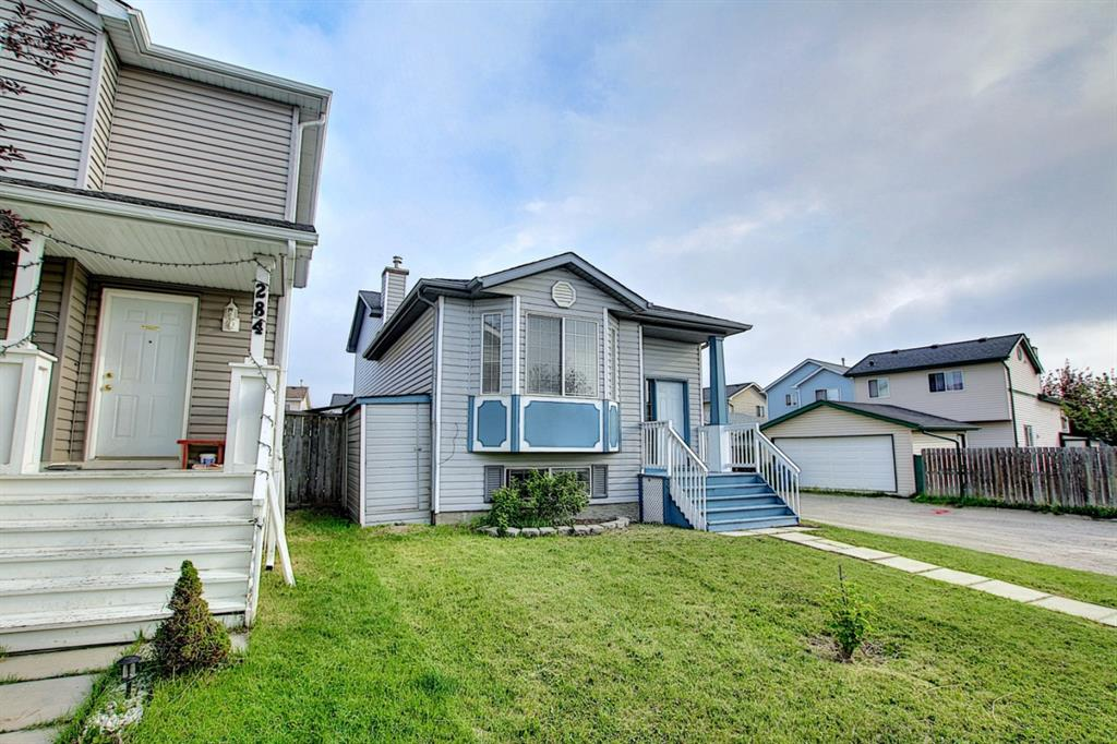 Listing A1132490 - Large Photo # 3