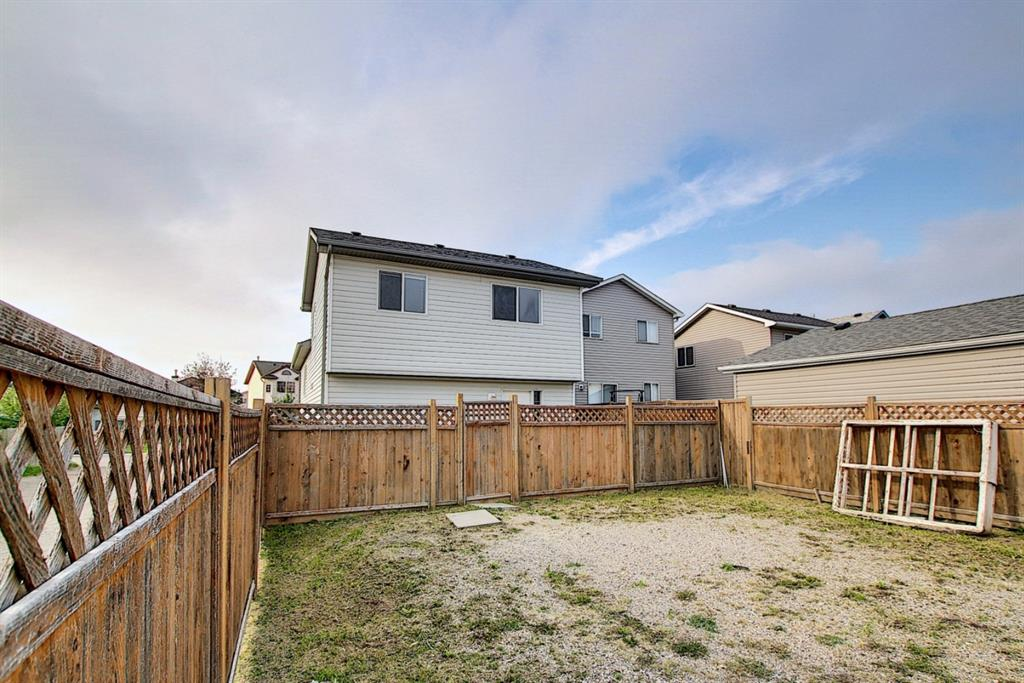 Listing A1132490 - Large Photo # 23
