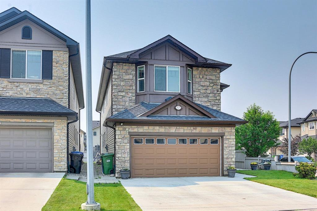 Listing A1132739 - Large Photo # 50