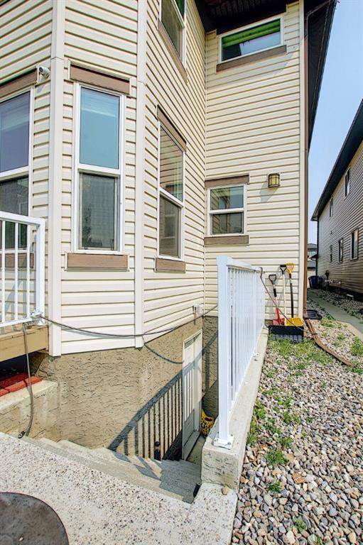 Listing A1132739 - Large Photo # 40