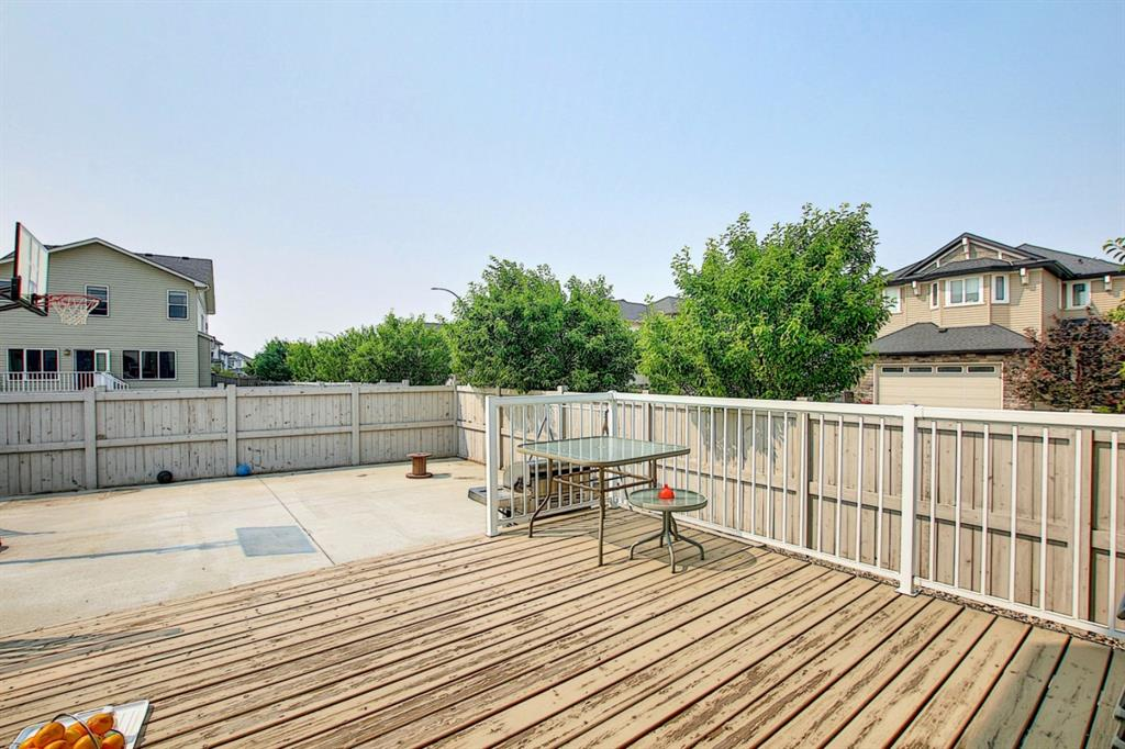 Listing A1132739 - Large Photo # 43