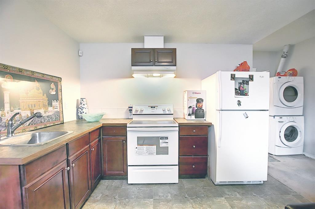 Listing A1132739 - Large Photo # 37