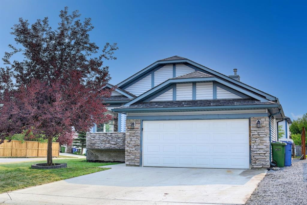 298 Lakeview Inlet, Chestermere