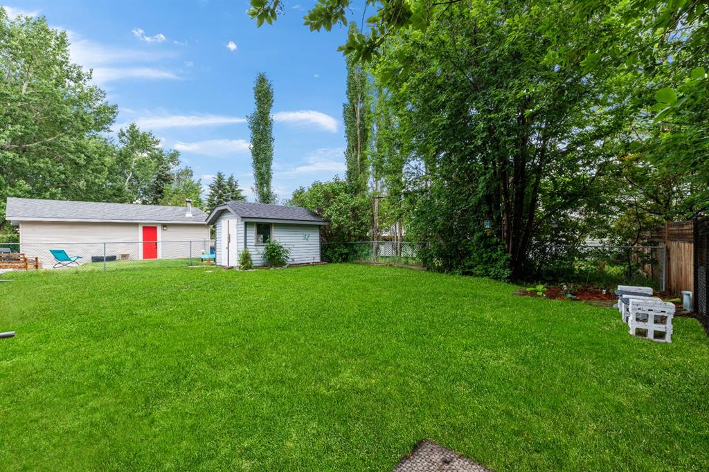 Listing A1133111 - Large Photo # 28