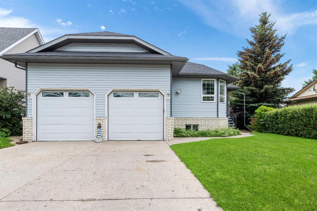 Listing A1133111 - Large Photo # 2