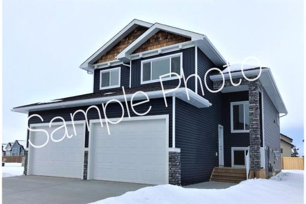 10628 149A Avenue, Rural Grande Prairie No. 1 County of