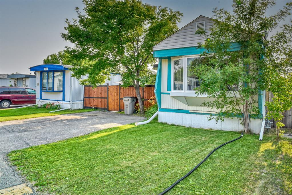 Listing A1133354 - Large Photo # 22
