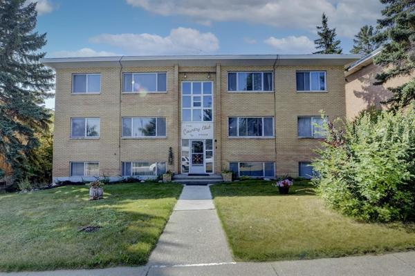 807 48 Avenue SW, Calgary