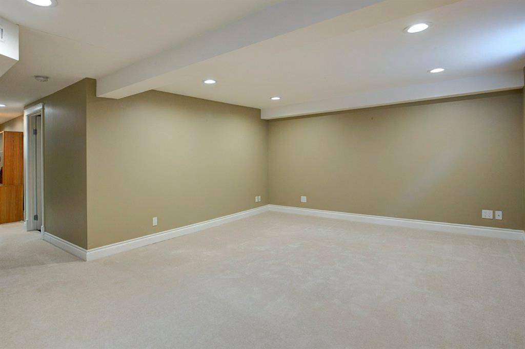 Listing A1133707 - Large Photo # 18