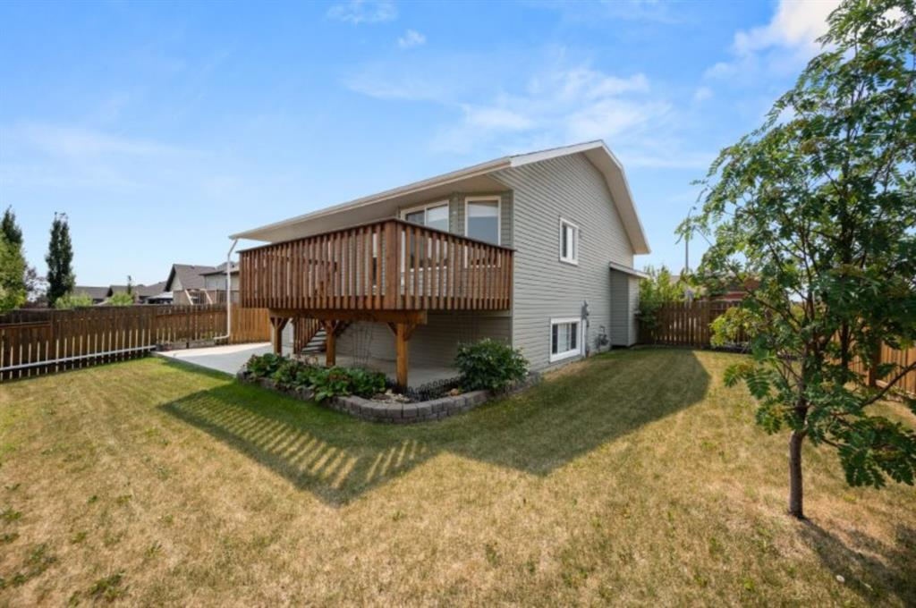 Listing A1133747 - Large Photo # 35
