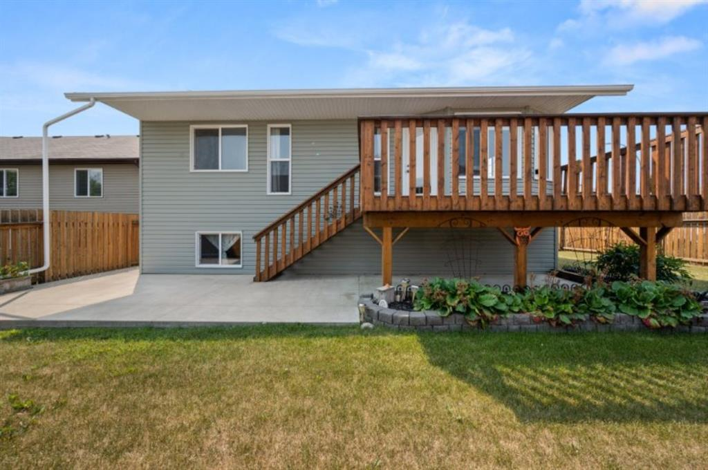 Listing A1133747 - Large Photo # 34