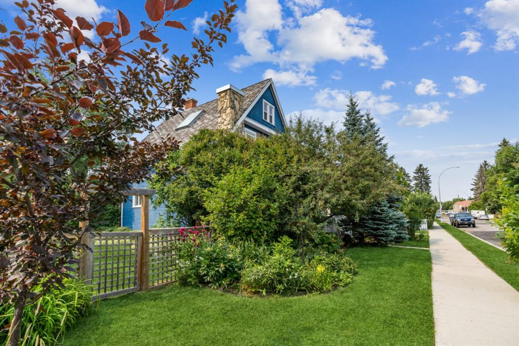 Listing A1133755 - Large Photo # 33
