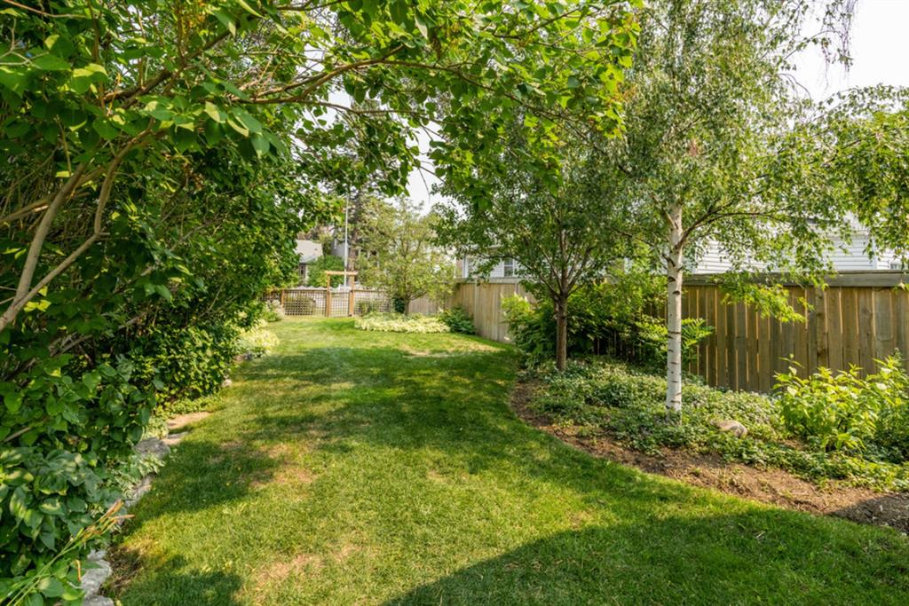Listing A1133755 - Large Photo # 36