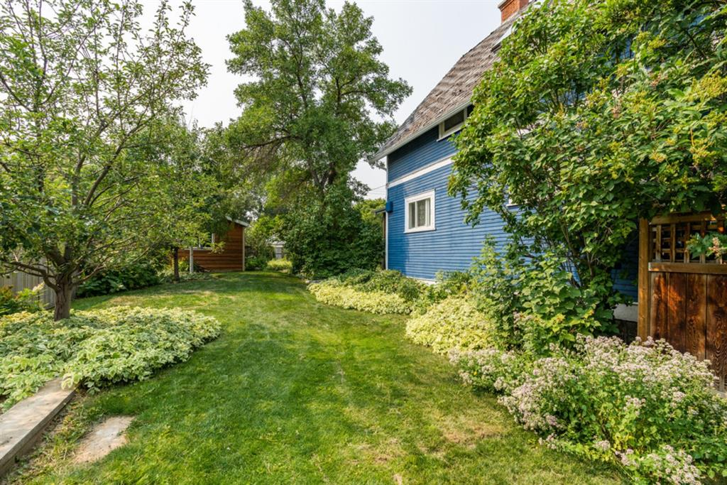 Listing A1133755 - Large Photo # 35