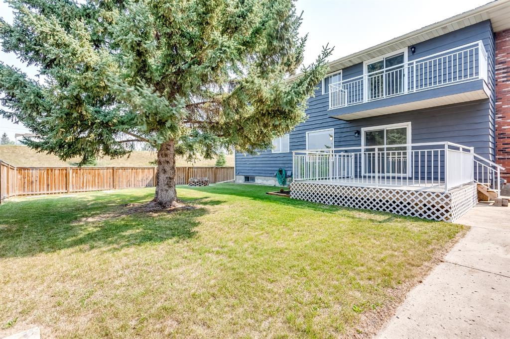 Listing A1134058 - Large Photo # 27