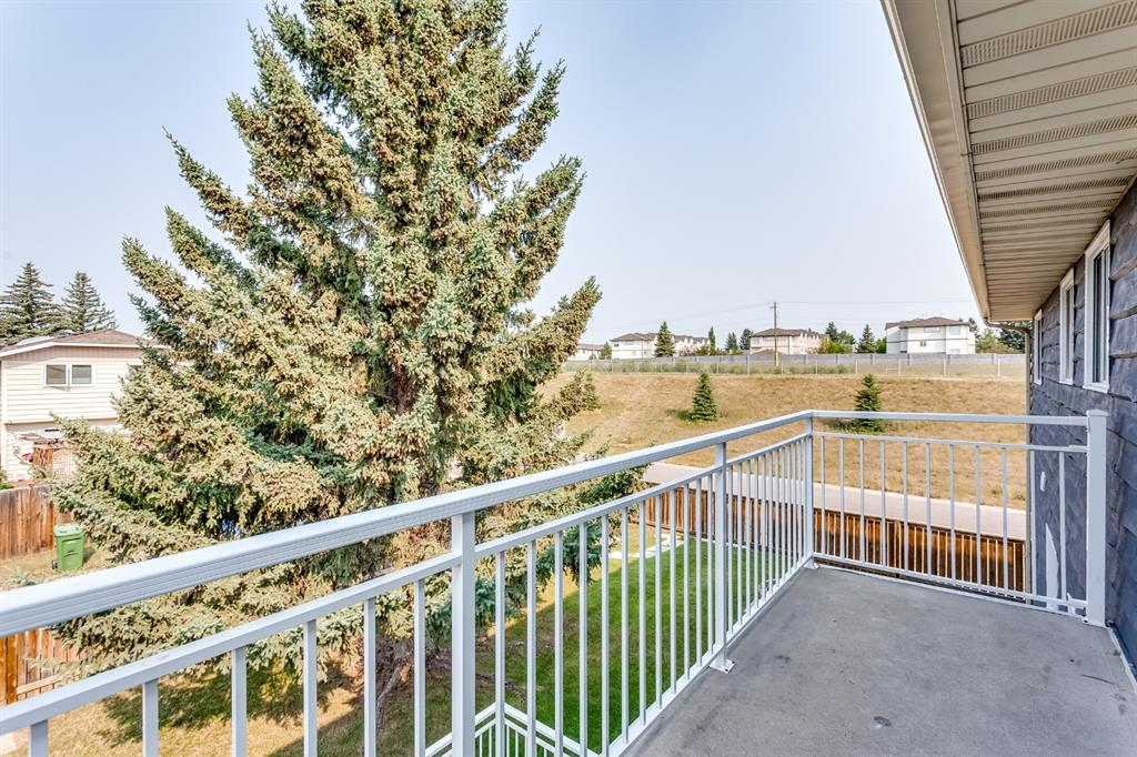 Listing A1134058 - Large Photo # 26